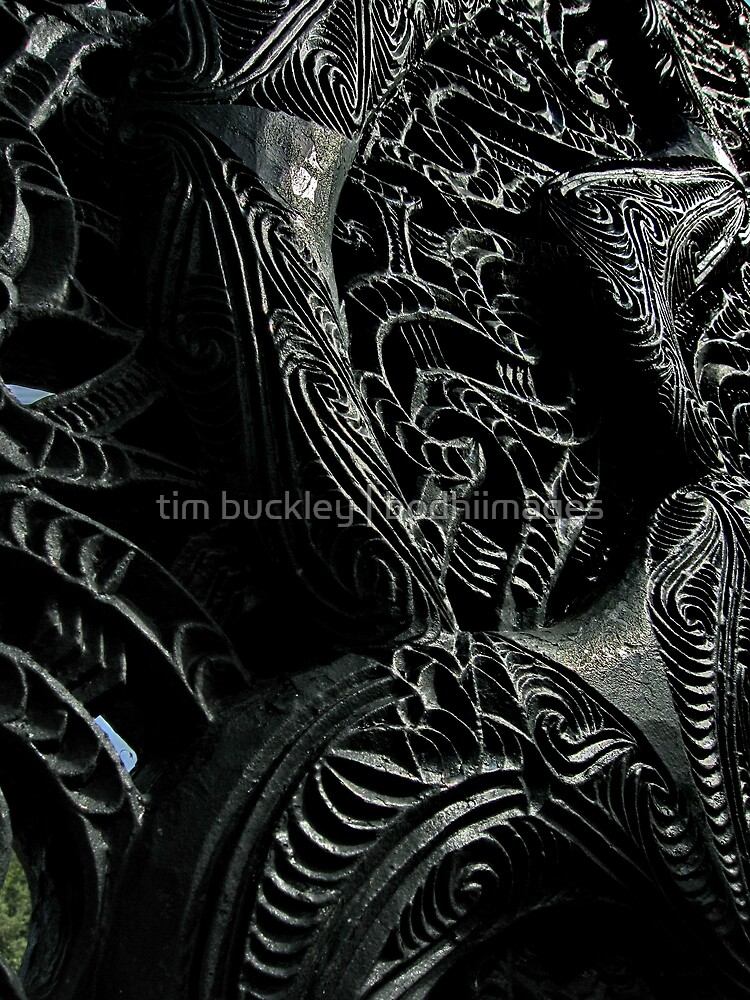 carved in time by tim buckley   bodhiimages