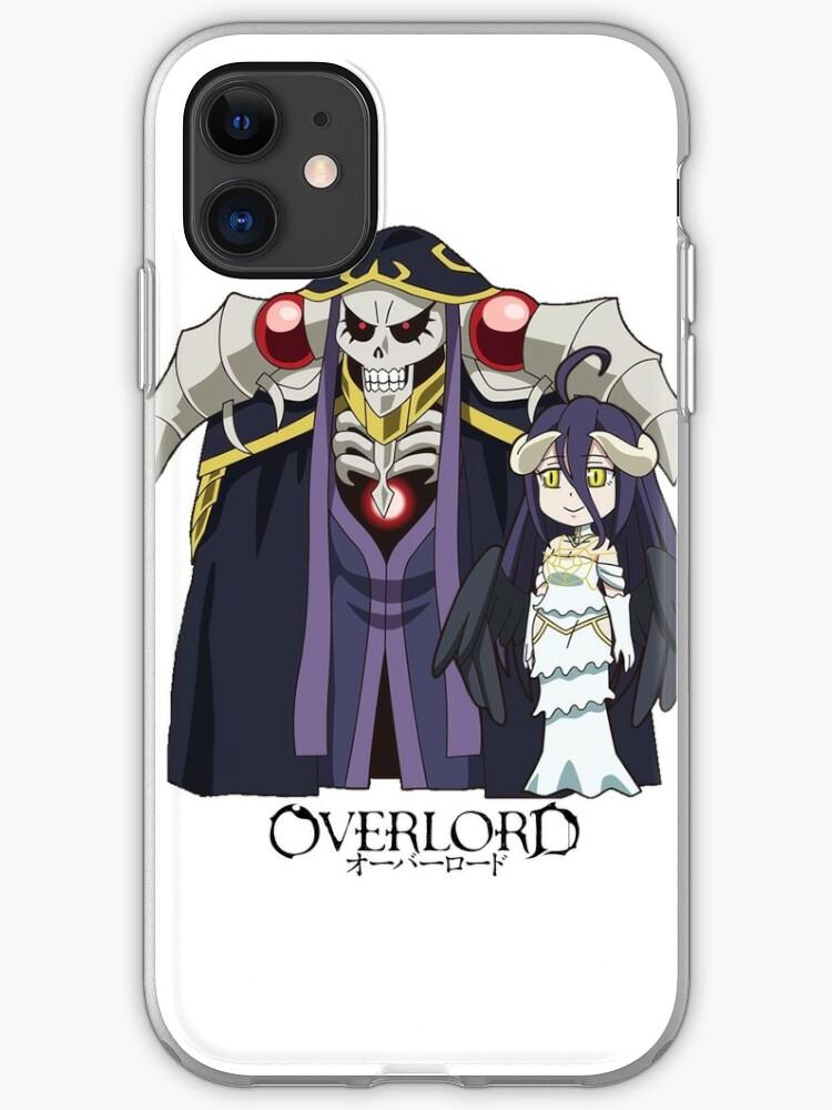 coque iphone 8 albedo