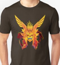 The KING of Beasts T-Shirt