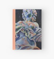 Gentle Giant Hardcover Journal