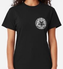 School for witches Classic T-Shirt