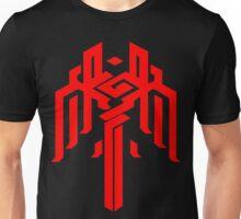 Kirkwall Dragon age II Unisex T-Shirt