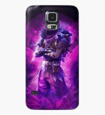 Funda/vinilo para Samsung Galaxy Raven Poster, Pillows, Phone & Tablet Cases y MÁS!