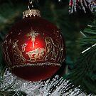 Christmas  by Vonnie Murfin