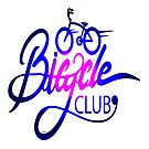 Join a Bicycle Club for Adventure by kj dePace'