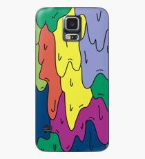 Ohne Titel Hülle & Klebefolie für Samsung Galaxy