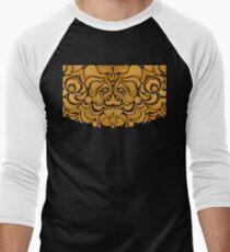 Golden doughnut  T-Shirt