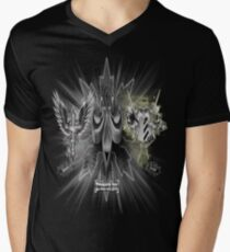 Death Or Glory [SI] T-Shirt