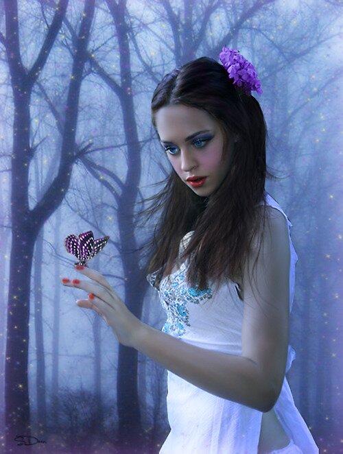 Dream Vibe by Shugga
