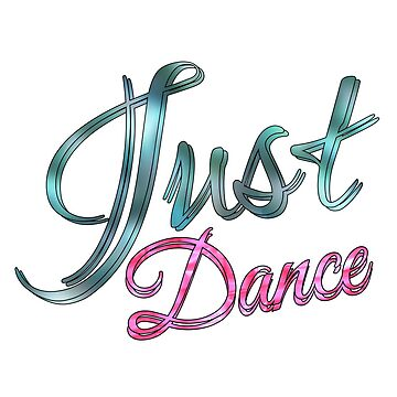 Just Dance  by Vinto