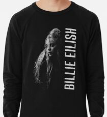 Billie Leichtes Sweatshirt