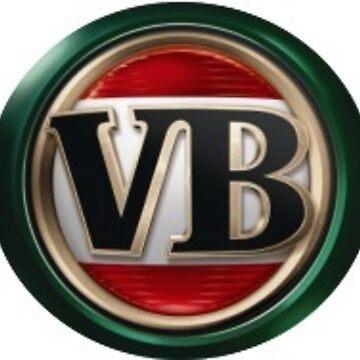 VB by Connorlikepie