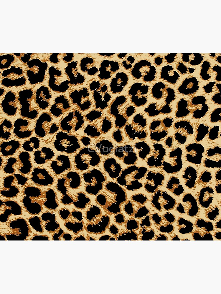 ReAL LeOparD by CVogiatzi