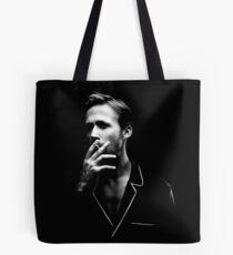 Gosling Tote Bag