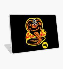 Cobra Kai Laptop Folie