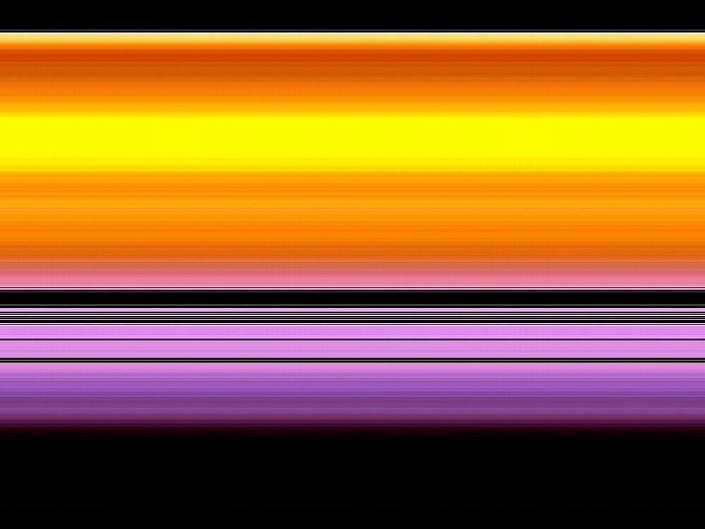 spectra 139 by Chuck Landskroner