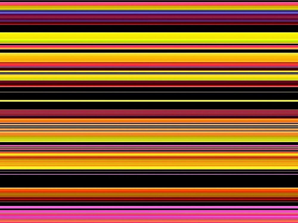 spectra 1029 by Chuck Landskroner