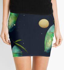 Luna Chrysalis Mini Skirt