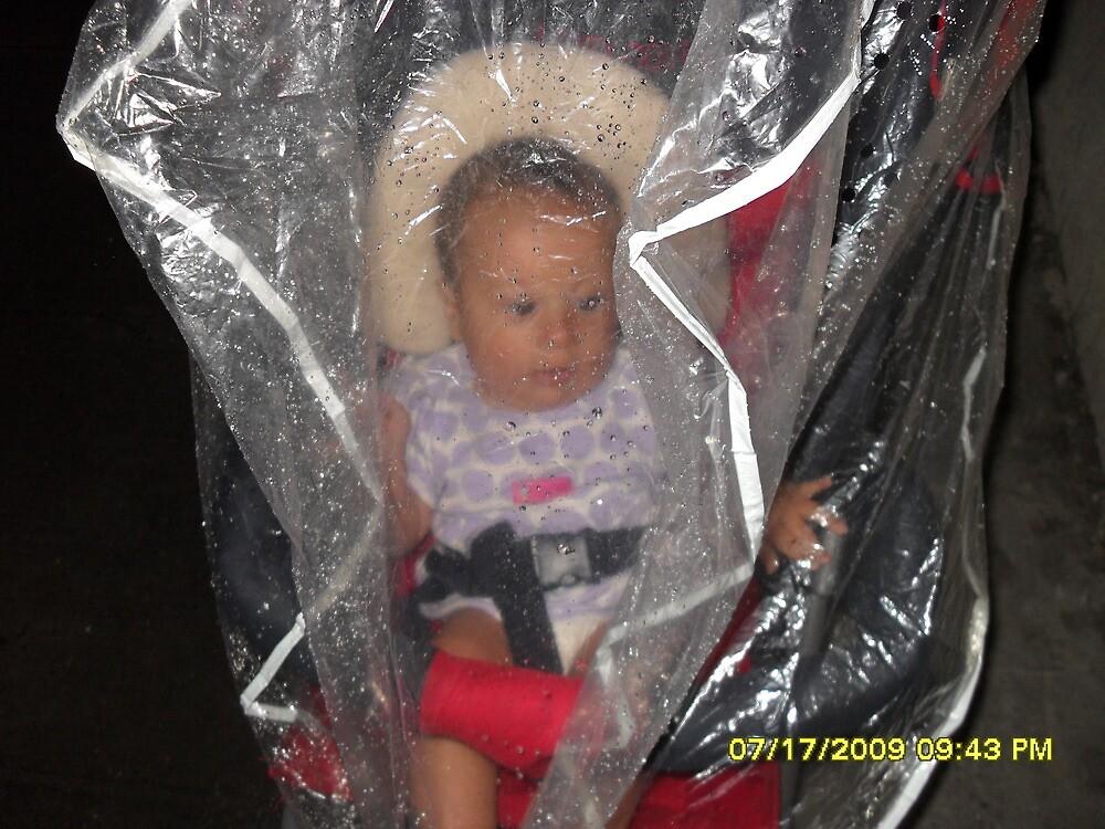 rain baby by abbeyswd