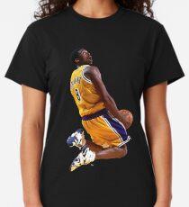 Dunk Kobe Dunk Classic T-Shirt