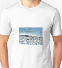 Sea and Ice T-Shirt