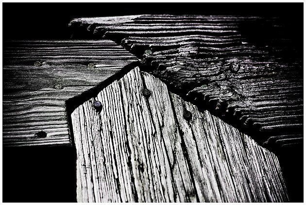 Wood by Ig22