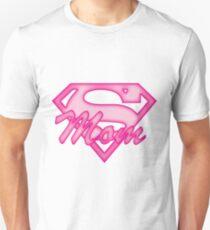 Mom Unisex T-Shirt