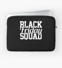 Black Friday Laptoptasche