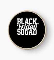 Black Friday Uhr