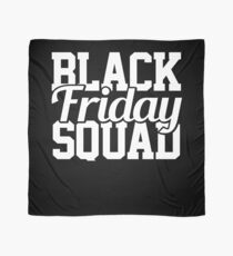 Black Friday Tuch