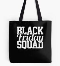 Black Friday Tasche