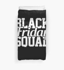 Black Friday Bettbezug