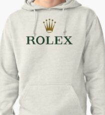 RX cemong Pullover Hoodie