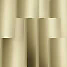 Columns by Bluesrose