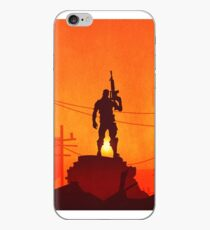 Fortnite Awesome Wallpaper iPhone Case