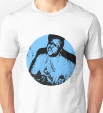 Muddy Waters - Legendary Bluesman T-Shirt