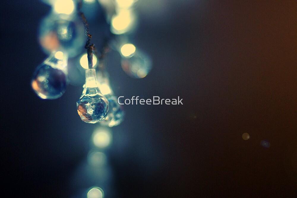 festival of lights by CoffeeBreak