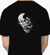 Ibraim Roberson Zombie 1 Classic T-Shirt