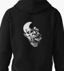 Ibraim Roberson Zombie 1 T-Shirt