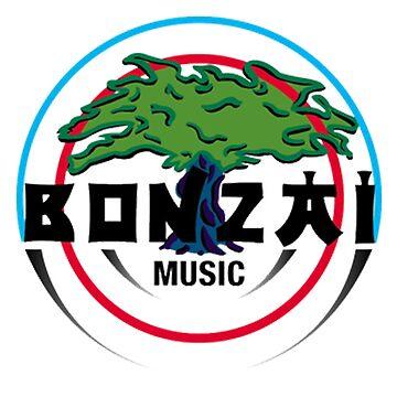 Bonzai records by Londma