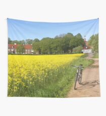 an amazing Sweden