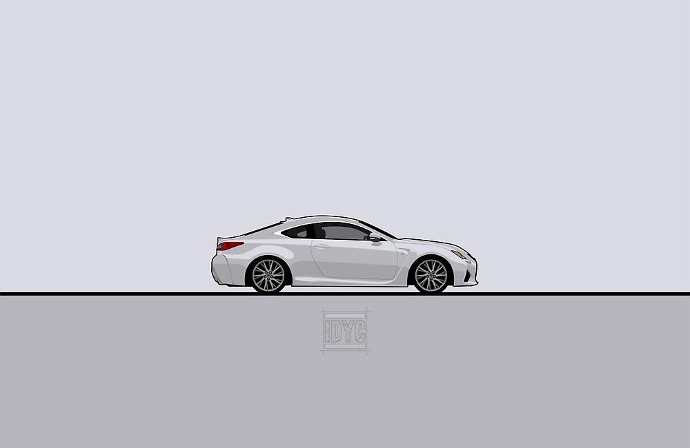 Besuchen Sie idrewyourcar.com, um Hunderte von Fahrzeugprofilen zu finden! von idrewyourcar