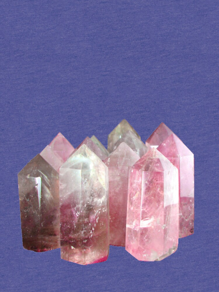 Mineralien von abigailahn