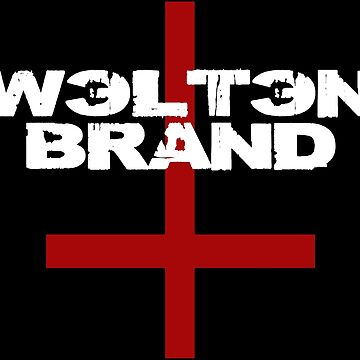 World Burn & Unholy Cross Combo by Weltenbrand