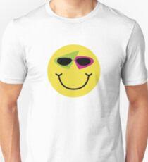 Roy purdy pump Unisex T-Shirt