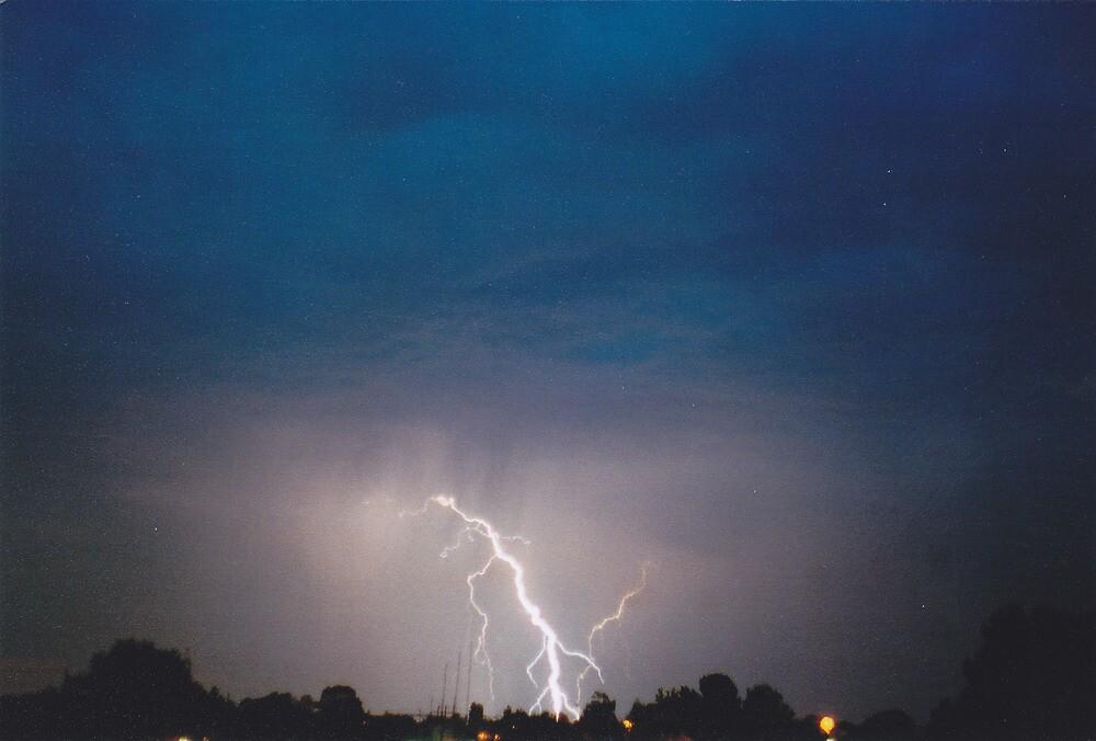 NSW Lightning.23 by shaldema1