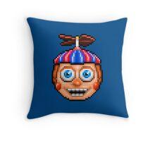 Quot Five Nights At Freddy S 2 Pixel Art Balloon Boy