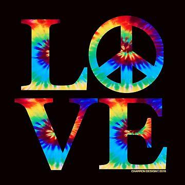 LOVE-TYE-DYE-001 by stuph4kewlkidz