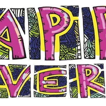 Happy Anniversary by rafo