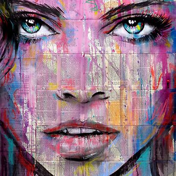 onyx by LouiJover